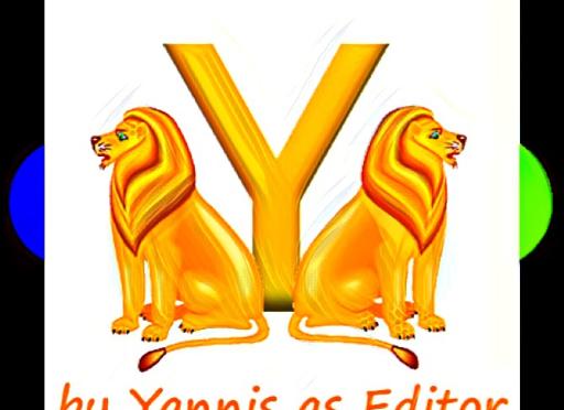 04_15 by Yannis as Editor 141