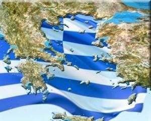 99 Ελλάδα μου Πατρίδα μου